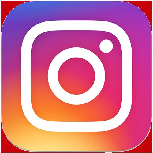 icon-ig