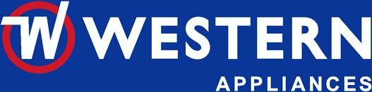 Wester Appliances Logo