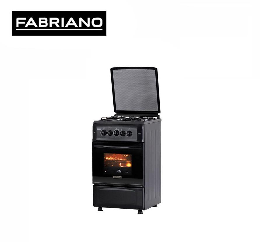 thumbnail #fabriano F5s40g2bl