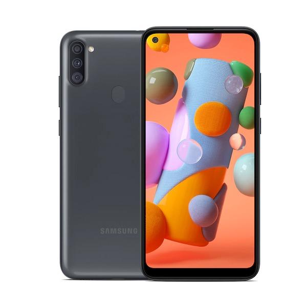 gallery Samsung Galaxy A11 2