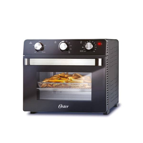thumbnail Oster 5 In 1 Oven With Air Fryer (1