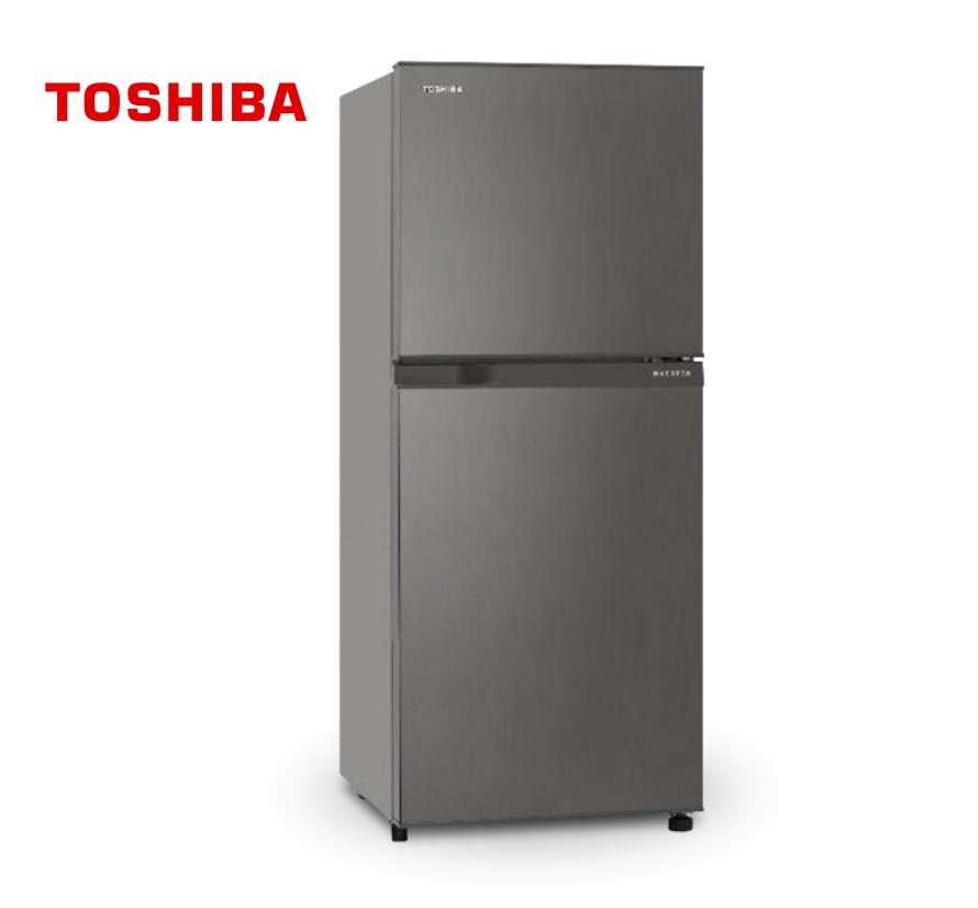 thumbnail Toshiba 1