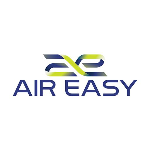 Air Easy