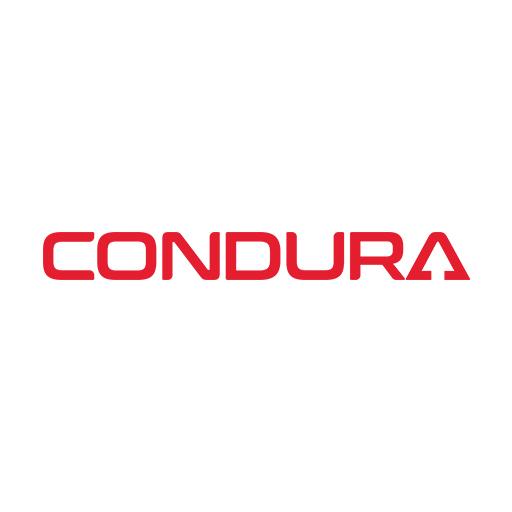 Condura