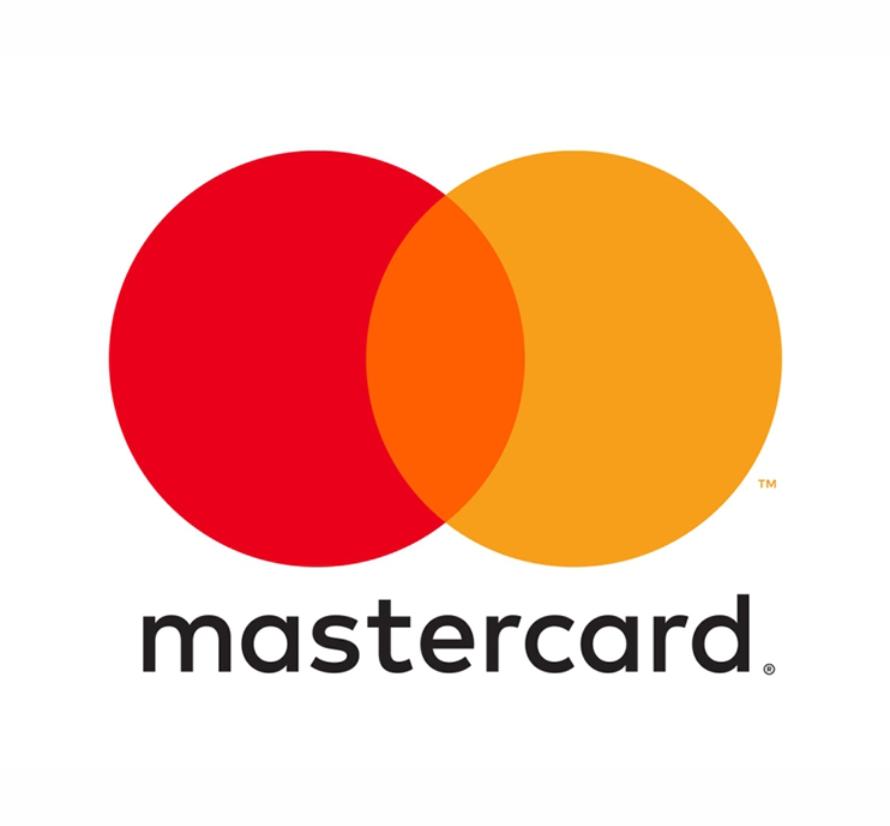 2. Mastercard Logo 1