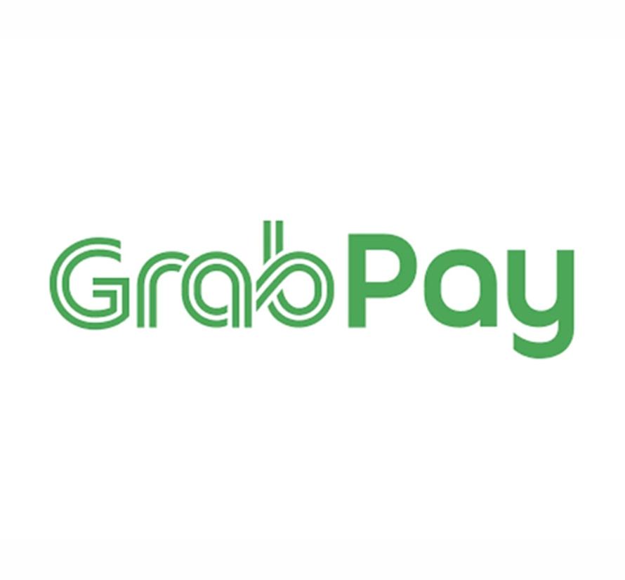 4. Grabpay Logo 1