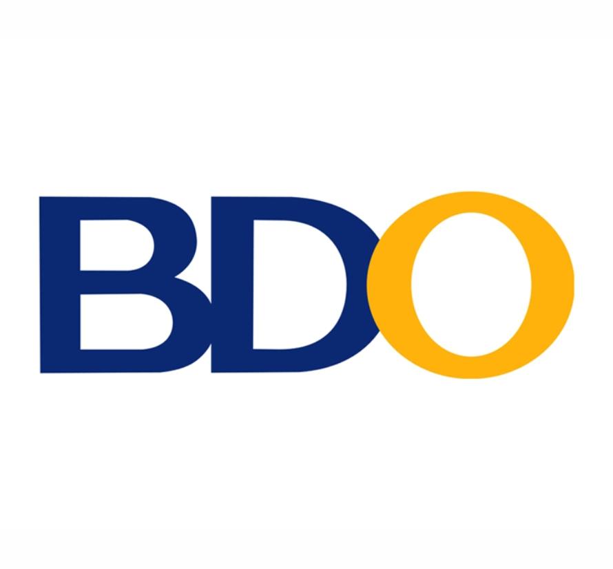 6. Bdo Logo 1