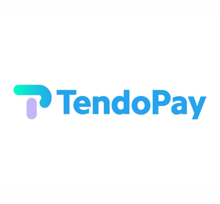 8. Tendopay Logo 1