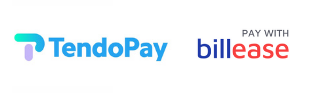 Payment Page Financing