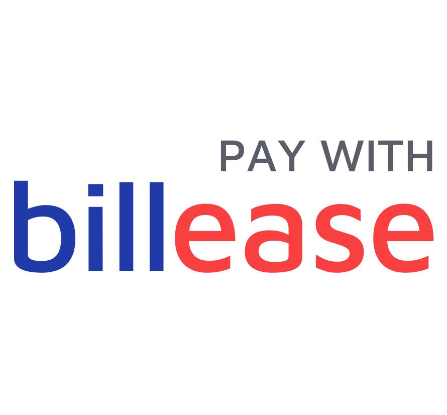 Logo Billease